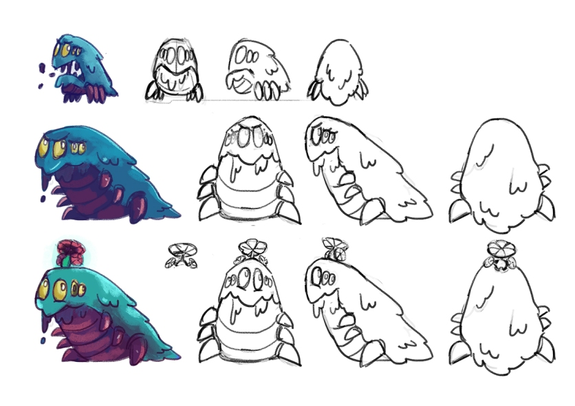 Concepts_1_Monstro_3