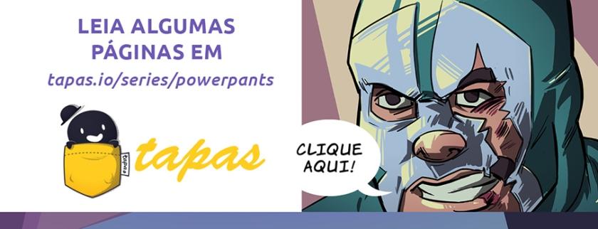 BannersTapas1