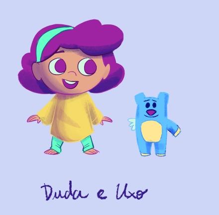 Concept_Duda4a